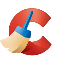 CCleaner Memory Cleaner, Phone Booster, Optimizer