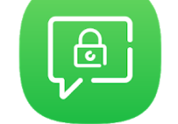 Locker for Whats Chat App - Secure Private Chat apk