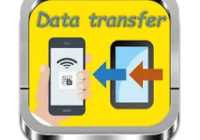 iphone data transfer pc