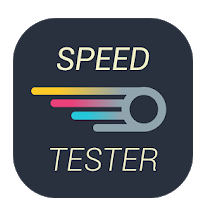Internet Speed And Performance Check Android SmartPhones