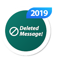 WhatsDeleted Save Status Deleted Whats Messages