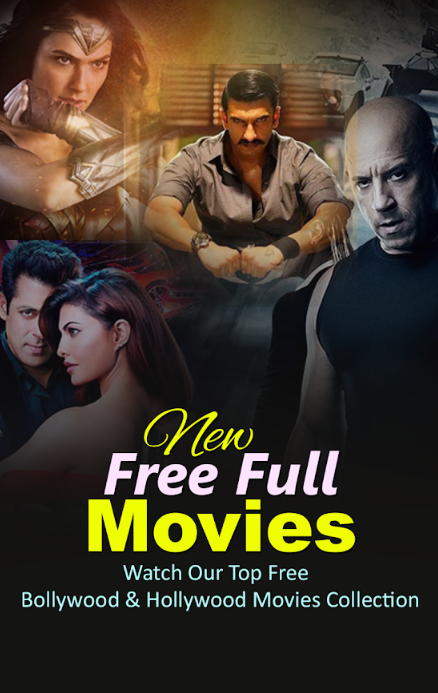 New Movies Online Movies HD