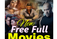 Watch Online Full Movies HD