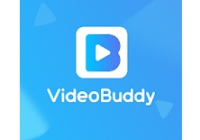 videobuddy-mini-1.25.12551