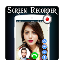 NO-ROOT Record Screen to Video-Apk