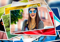 Photo Editor & Filter, Sticker & PIP Collage Make-Apk