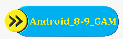 Android_8-9_GAM