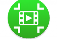 Video Compressor - Fast Compress Video